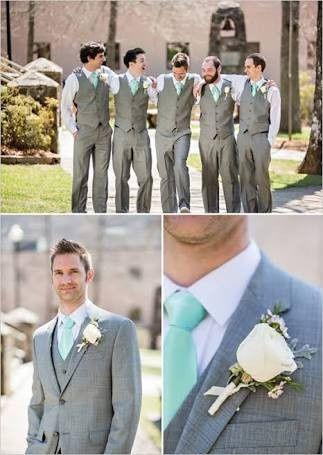 [boda Civil]: 6 vestidos para dar el sí :) 8