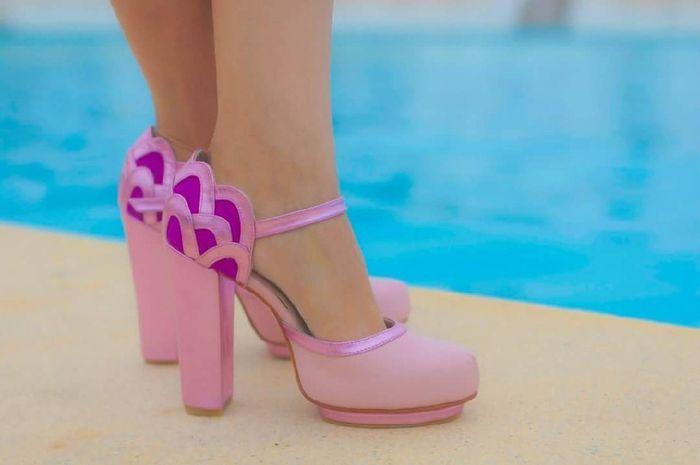 [zapatos]: Alternativas distintas :) 2