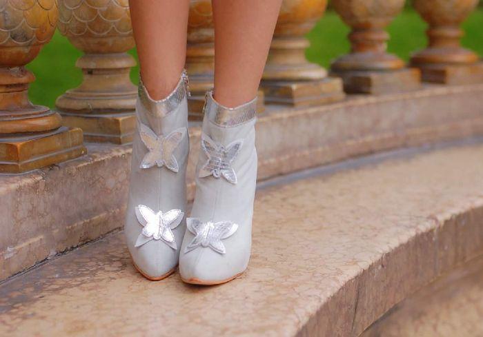 [zapatos]: Alternativas distintas :) 4