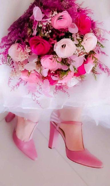 [zapatos]: Alternativas distintas :) - 7
