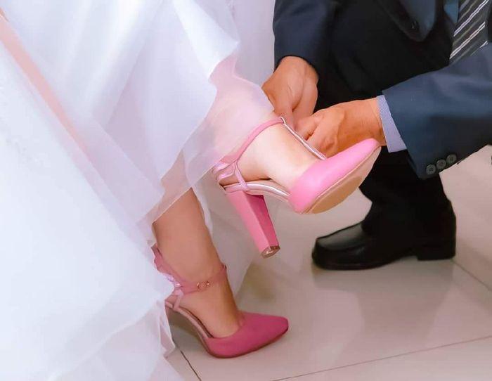 [zapatos]: Alternativas distintas :) - 11