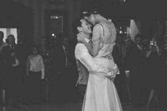[el primer beso]: Imágenes del gd que perdurarán en el recuerdo - 2