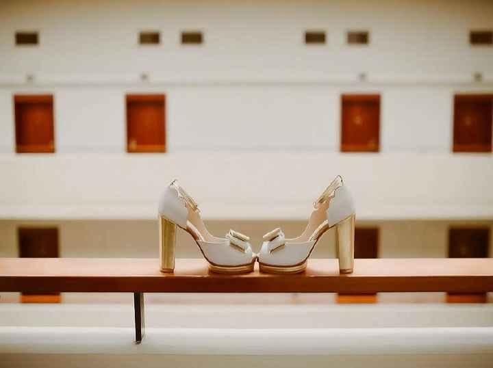 [zapatos]: Alternativas distintas :) - 5