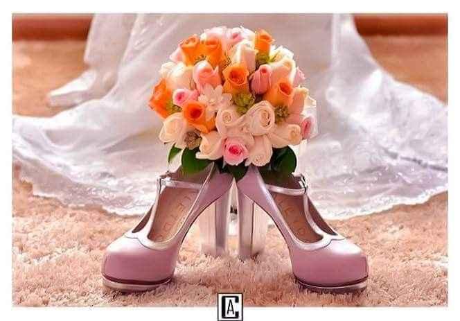 [zapatos]: Alternativas distintas :) - 6