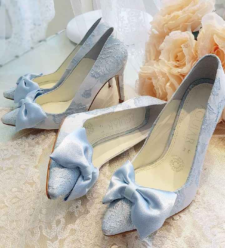 [zapatos]: Alternativas distintas :) - 12