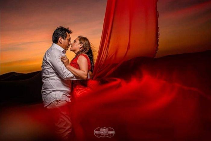 Experiencia Preboda Passion Love Films 13