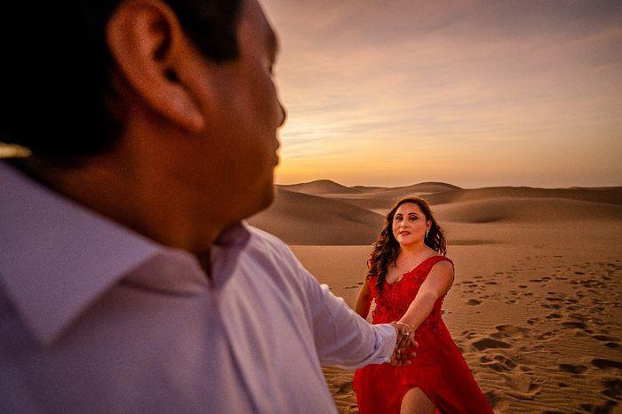Experiencia Preboda Passion Love Films 10