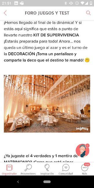 Descubre tu decoración 13