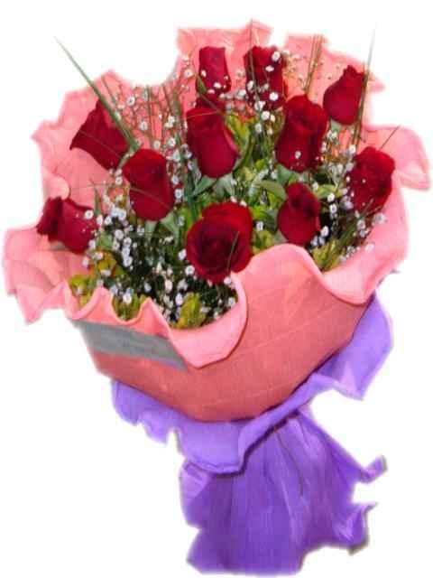 Rosa para regalar a una madre el dia de su boda