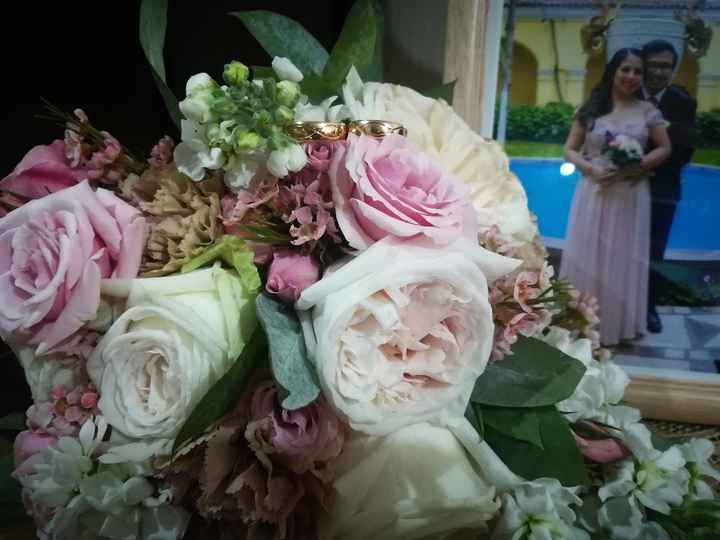 Mi boda 05.10.2019 - 7