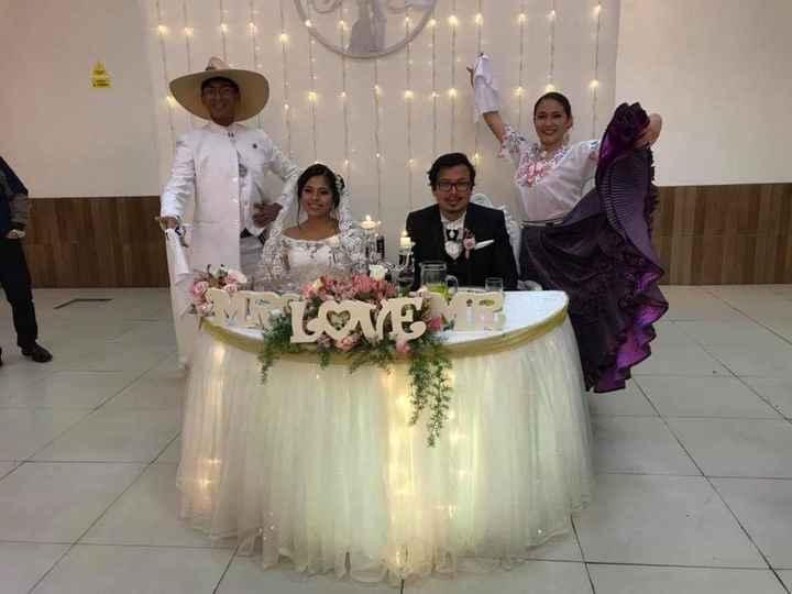 Mi boda 05.10.2019 - 8