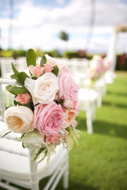 Matrimonio Tema Hawaiano : Del al este matrimonio hawaiano se llevaría un
