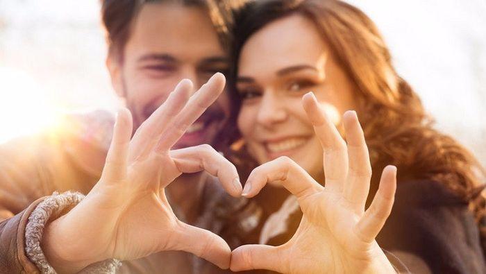 ¿Cuál es el motor de tu relación? 💞 1