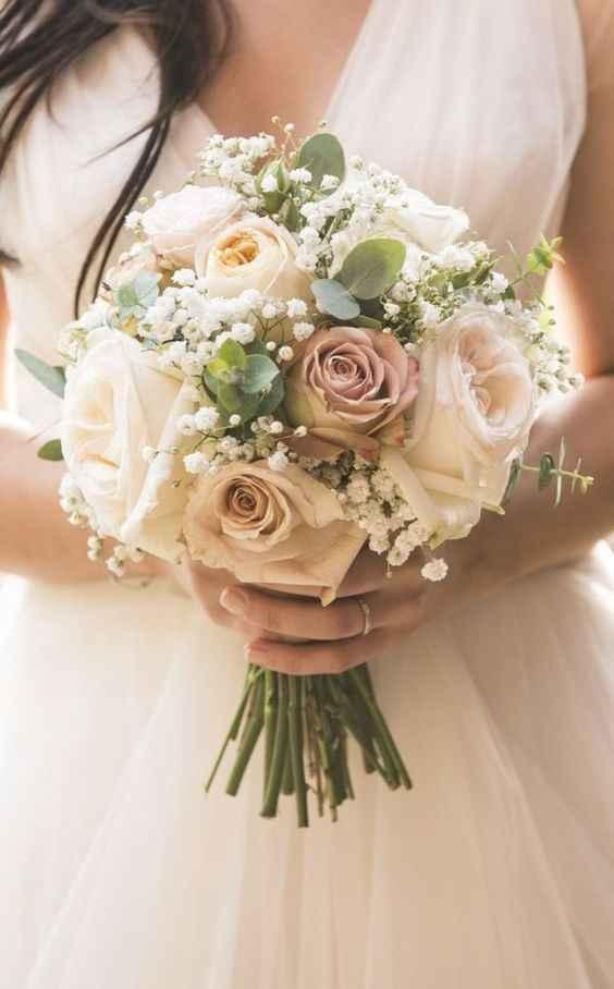 C. Bouquet