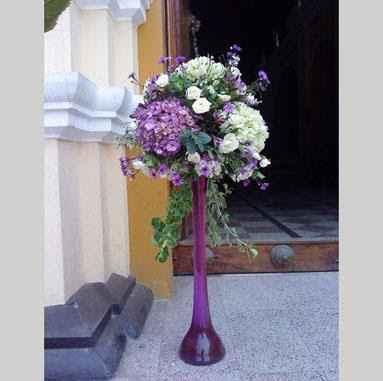 El.mercado de flores - 1