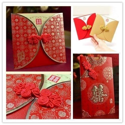 Ideas para decorar salon para boda  china peruana - 2