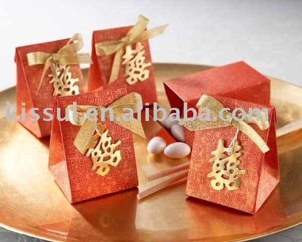 Ideas para decorar salon para boda  china peruana - 4
