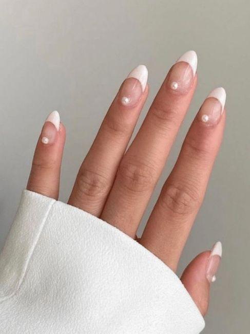 Esta manicure: ¿La USAS, la PRUEBAS, la PASAS? 5