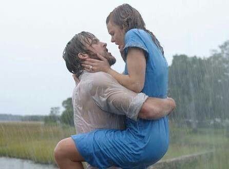 Cuál es tu pareja de cine preferida?? - 1