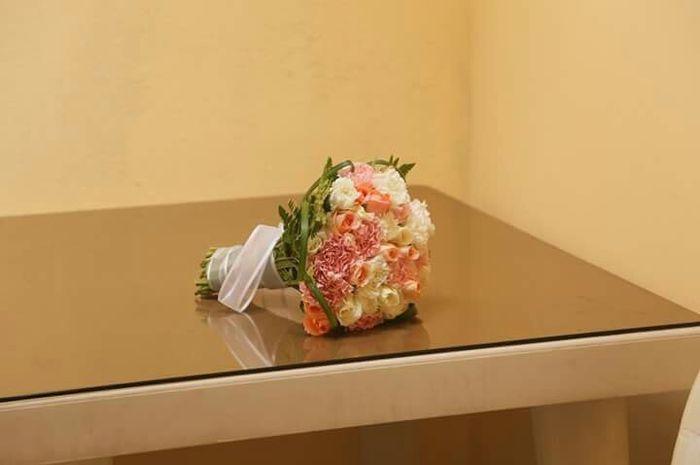 Proveedor mercado de flores a1 s&r boda civil - 1