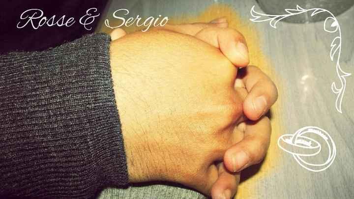 siempre juntos y unidos