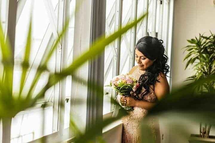 Mi adelanto de fotos de mi boda civil - 10