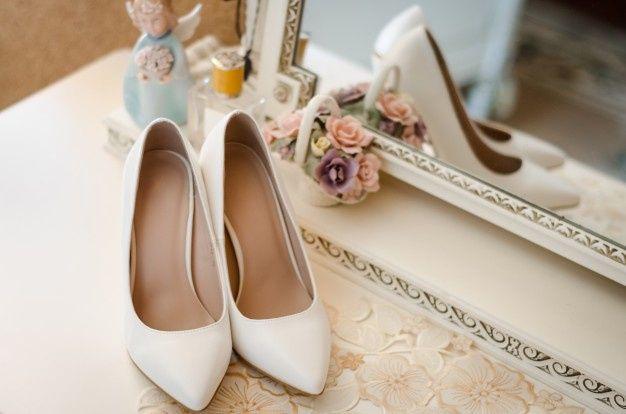 ¡VOTA y COMENTA los mejores zapatos para ti! 2