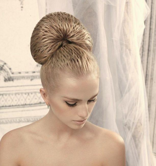 4 Peinados Modernos Para Tu Gd