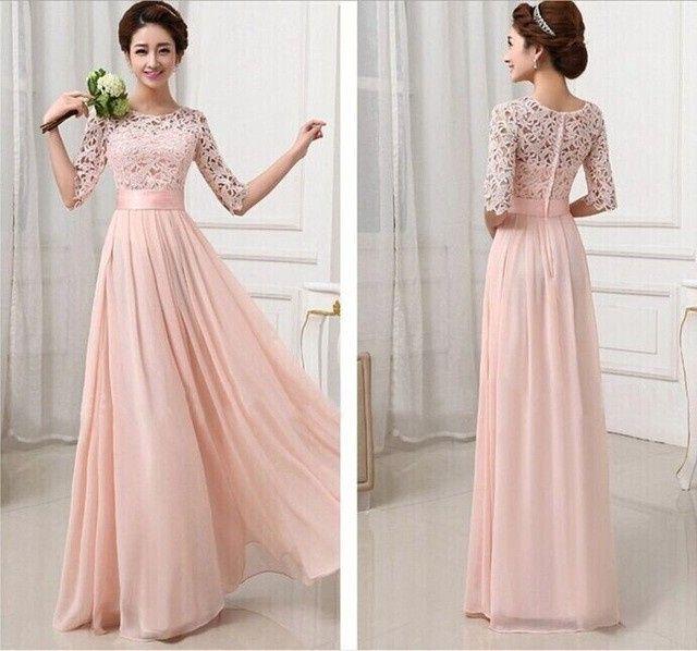 ¿Cuál vestido te gusta más? 👗 4