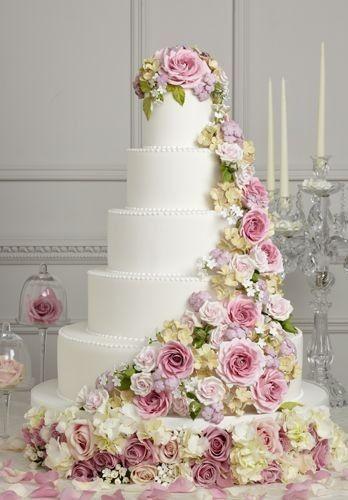 ¿Torta de matrimonio o maqueta? 😜 1