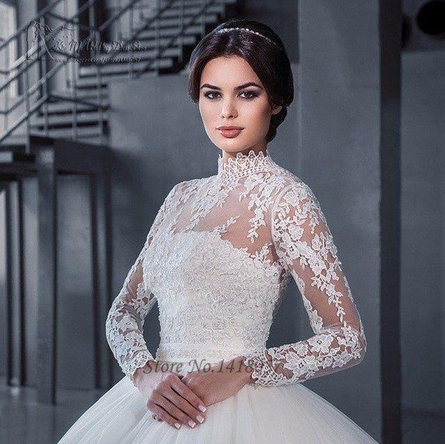 Tu vestido para tu fecha de boda 💖 2