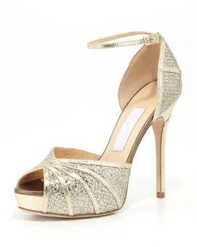 Tus zapatos para tu fecha de tu boda 💖 2