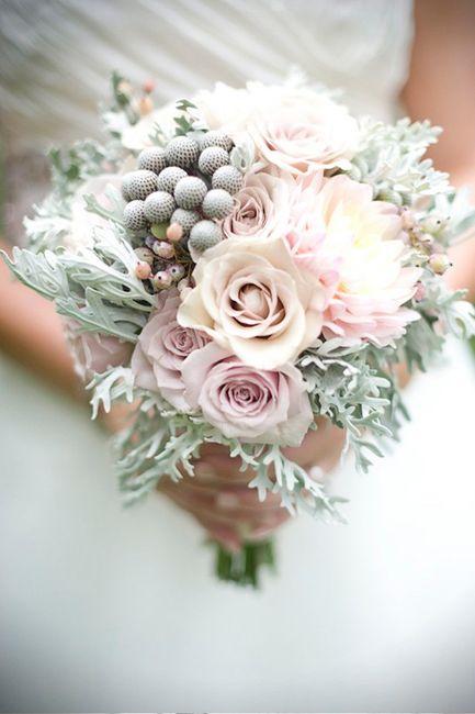 Tu bouquet para tu fecha de tu boda 💖 2