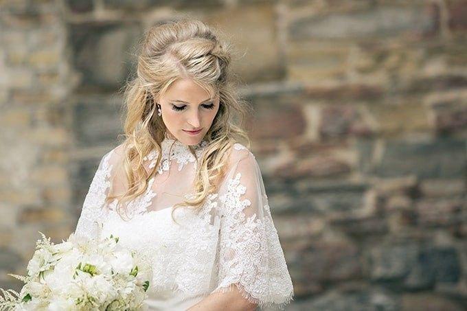 Tus complementos para tu fecha de tu boda 💖 2