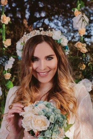 Tus complementos para tu fecha de tu boda 💖 3