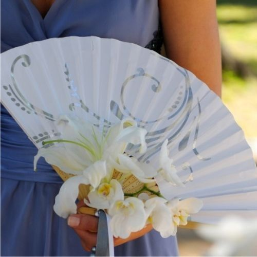 Tus complementos para tu fecha de tu boda 💖 1