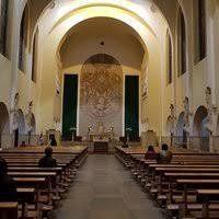 Parroquia San Felipe Apóstol 3