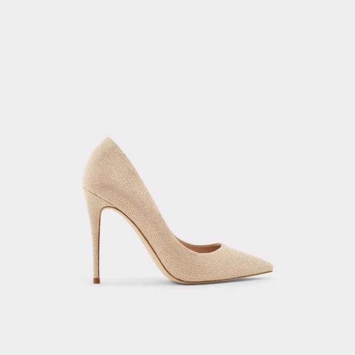 Modelo kedaovia de Aldo shoes