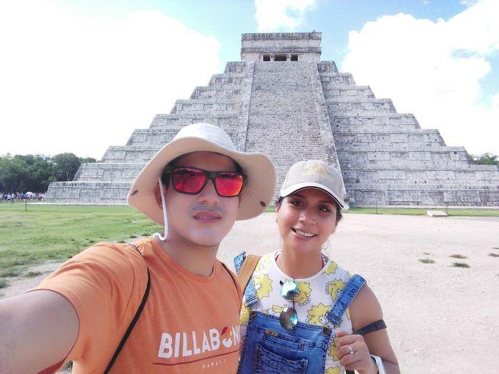 Chiche Itzá