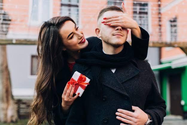 Sorprende a tu novio 🤵🏻 5