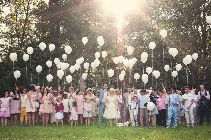 Tendencias para bodas 2020 5