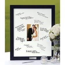O el clásico cuadro de firmas?