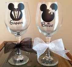 Quien ama Disney???