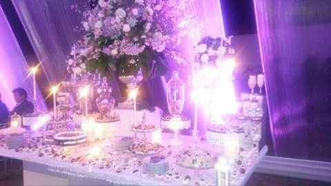 Mi boda soñada!!! (04/04/15) - 2