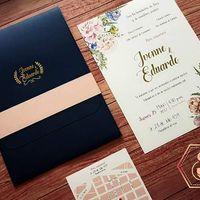 Mis invitaciones en dos imágenes - 2