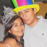 Cinthya y Jose Luis