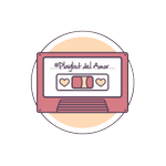 Playlist del Amor.. Un matrimonio con buena música es un matrimonio memorable ¡Gracias por participar!