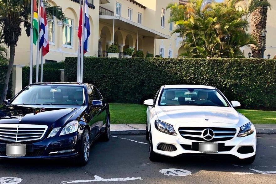 AutoExclusivo Rent a Car