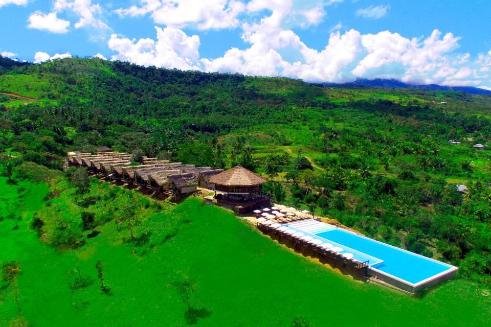 Hotel Rústica Tarapoto
