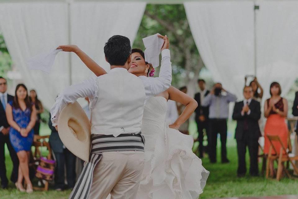 Linaje Peruano